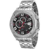 Relógio Seculus Masculino 20357g0svna2