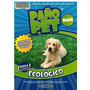 Alfombra Sanitaria Max Desechable Mascotas X 15 Ud Paño Pet
