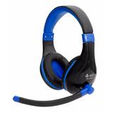 Kit 25 Headset Headphone C/ Microfone P2 Celular Ps4 Xbox