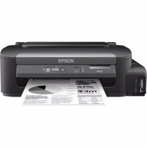 Impresora Epson Monocromatica M100 (c11cc84302)