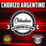 Chorizo Argentino