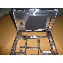 Carcasa Acer Chromebook C710 Y Accesorios