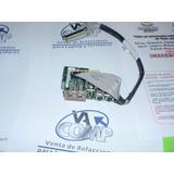 Dell P8476 - Optiplex Gx620 I/o Control Panel