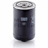Filtro Aceite Mann Ford Ranger 2.8 Td Xlt (desde 06/2001)
