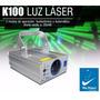 Buen Laser Para Iluminacion Y Eventos Big Dipper K100