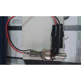 Sensor De Oxigeno De 2 Cables Aveo- Optra- Ford