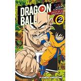 Dragon Ball Color 02 (manga, Band 165); Akira Toriyama