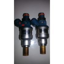 Injector Mazda Inp 480 Para Matzuri Genuinos