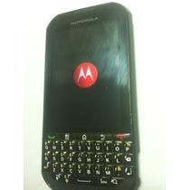 Tarjeta Logica Celular Piezas Motorola Titanium Nextel Iden