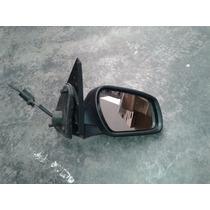 Espejo Ford Mondeo Manual Derecho 2003-2007 Semi Nuevo Tw