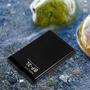 Bateria Para Nokia Lumia 610 510 Lumia 505 Asha 3030 Bp-3l