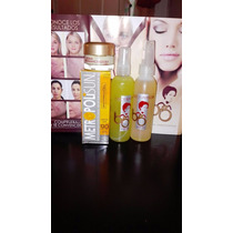 Productos Dermatologicos Bg