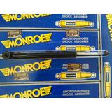 Amortiguador Trasero Ford Focus 01 - 08 Todos Monroe Gas