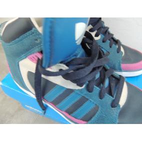 Zapatillas adidas Naike Reebook Puma Como Nuevas!!