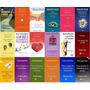 Super Pack Libros Walter Riso Autoayuda 29 Libros En Pdf