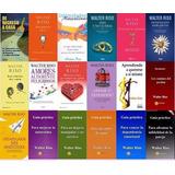 Super Pack Libros Walter Riso Autoayuda 30 Libros En Pdf