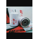 Filtro Aceite 51411/w-41 Iveco Daily 60-12/59-12