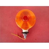 Ford -lanterna Pisca Paralama Caminhão - 3425-05b3