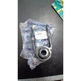 Soporte Horquilla Motor Renault Laguna 3.0 V6 12v Z7x Nuevo