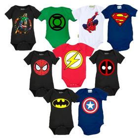 Bodys Para Bebes Personalizados