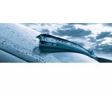 Escobilla Bosch Aerofit Af 24 Universal