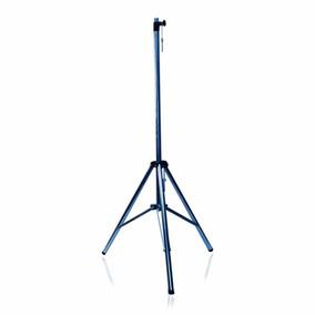 Tripode Bafle Iluminacion X-pro Linea Pesada 3.40 Mts P705