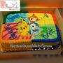 Tortas Infantiles Hasta Con Un Dia De Anticipación!!