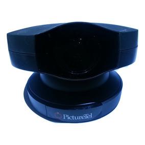 Câmera De Video Conferência Ip Picturetel Ptz 2n