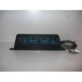 Placa Teclado Funções 1-876-796-11 Sony Klv-37m400a