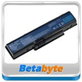 Bateria Para Laptop Acer Aspire 4520 4720 4920 5542 As07a31