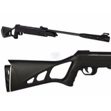 Rifle Magtech 5,5 N2 Extreme Ar1000