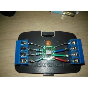 Mod Chip Rgb Ths7314 (scart N64) Nintendo 64
