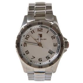 Relógio Quiksilver Dusty Silver