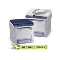 Xerox 6121 Toner Y Chip Alta Cap Compre 4 Y Gratis Otro Kit