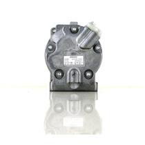 Compressor Do Ar Condicionado Fiat Palio 1.0 8v Fire Flex 08