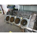 Motor 305 Chevrolet Tapa Rayada