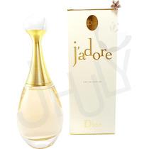 Perfume Feminino Jadore 100ml Edp Christian Dior Original.