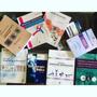 Coleção, Livros Defisioterapia Da Editora Mundial Promoção