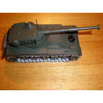 Tanque Amx-13t ¿ Solido Nº 250