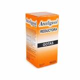 Arceligasol Gotas Reductoras X 120 Ml.