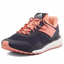 Zapatillas Adidas Modelo Running Boost Response 3 W