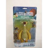 Figuras De La Era Del Hielo Sid 15cm Articulado Original!!