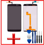 Display Original + Touch Htc Desire 626 626s D626n + Kit