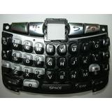 Teclado De Blackberry Curve 8320 Nuevo