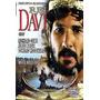 Dvd Rei Davi (1985) Richard Gere
