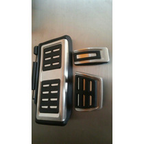 Pedales Reposapie Seat Leon Mk3, Made In Germany Nuevo
