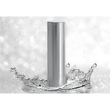 Magnetizador De Água Inox