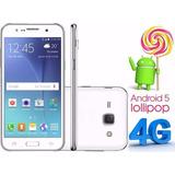 Celular Smartphone Galaxy J7 Android 6.0 4g 2 Chips Tela 5.5