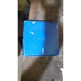 Caixa Com Acessórios Para Nokia N8 - Carregador, Fones, Cabo