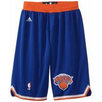 Nba Short Knicks